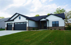 Photo of 8047 Radcliffe Place, Troy, IL 62294 (MLS # 20030607)