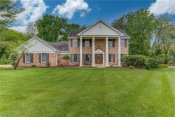 Photo of 11227 Pointe Court, Sunset Hills, MO 63127 (MLS # 20030650)