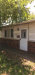 Photo of 315 12th Street, Wood River, IL 62095 (MLS # 20030656)