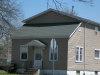 Photo of 114 South Smith, Smithton, IL 62285 (MLS # 20030678)