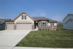 Photo of 732 Oklahoma Ave, Manchester, MO 63021 (MLS # 20030685)