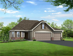 Photo of 443 Ava Renee Drive, Manchester, MO 63021 (MLS # 20030689)