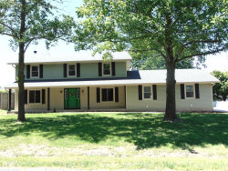 Photo of 214 Arrowhead Drive, Troy, IL 62294 (MLS # 20030706)
