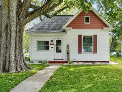Photo of 804 Sherman Avenue, Edwardsville, IL 62025-2371 (MLS # 20030870)