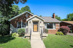 Photo of 123 Kenwood, Collinsville, IL 62234-1906 (MLS # 20030931)