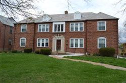 Photo of 7717 Gannon Avenue , Unit 1E, University City, MO 63130-2823 (MLS # 20031053)