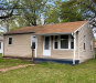 Photo of 2820 Warren Avenue, Granite City, IL 62040 (MLS # 20031183)