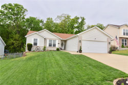 Photo of 3023 Sand Dollar, Pevely, MO 63070-2615 (MLS # 20031251)