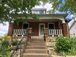 Photo of 704 Clay Street, Washington, MO 63090 (MLS # 20031282)