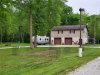 Photo of 922 Hanneken Acres, Union, MO 63084-4535 (MLS # 20032029)