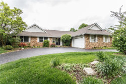 Photo of 14645 Oak Orchard Court, Chesterfield, MO 63017-5636 (MLS # 20032238)