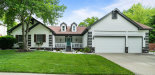 Photo of 1354 Riverdale Circle, Chesterfield, MO 63005-4472 (MLS # 20032292)