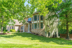 Photo of 2029 Rosebrook Drive, Washington, MO 63090-4140 (MLS # 20032368)