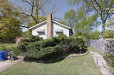 Photo of 3711 Berger Avenue, St Louis, MO 63109-1103 (MLS # 20032377)