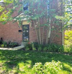 Photo of 12378 Sparrowwood, St Louis, MO 63146-4608 (MLS # 20032454)