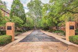 Photo of 113 West Pine Place , Unit 14, St Louis, MO 63108-2111 (MLS # 20032634)