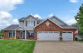 Photo of 105 Northwoods Drive, Troy, IL 62294-6229 (MLS # 20032647)