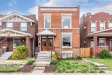 Photo of 4023 Shenandoah Avenue, St Louis, MO 63110-3928 (MLS # 20032777)