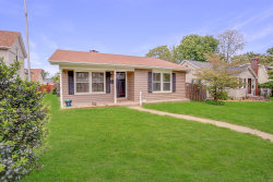 Photo of 1011 West Clay Street, Collinsville, IL 62234-3112 (MLS # 20032926)