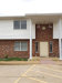 Photo of 702 Clearview , Unit 5, Union, MO 63084-2066 (MLS # 20033004)