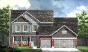 Photo of 131 Carlton Point Drive, Wentzville, MO 63385 (MLS # 20033059)