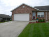 Photo of 344 Jarvis Court , Unit A, Troy, IL 62294 (MLS # 20033066)