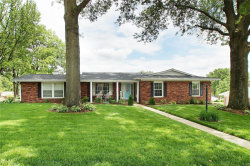 Photo of 98 High Valley Drive, Chesterfield, MO 63017-2717 (MLS # 20033121)
