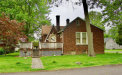 Photo of 204 North Charcoal Street, Troy, IL 62294-1206 (MLS # 20033295)