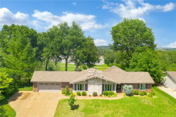 Photo of 3 Zetta Drive, Washington, MO 63090-3618 (MLS # 20033413)