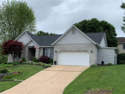 Photo of 22 Emil, Washington, MO 63090-4149 (MLS # 20033440)