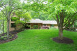 Photo of 2108 Chesterfield Place, Chesterfield, MO 63017-5042 (MLS # 20033457)