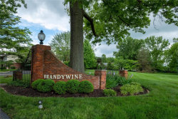 Photo of 1521 Hedgeford , Unit 17, Chesterfield, MO 63017-4946 (MLS # 20033813)