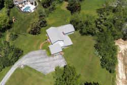Photo of 11327 Clayton Road, Frontenac, MO 63131-2552 (MLS # 20033901)