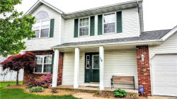 Photo of 34 Arbor Springs, Troy, IL 62294-6229 (MLS # 20033954)
