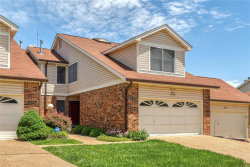 Photo of 5559 Pierre Court, St Louis, MO 63128-4185 (MLS # 20034038)