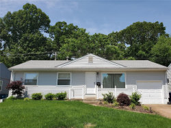 Photo of 7741 New Hampshire Avenue, St Louis, MO 63123-1537 (MLS # 20034061)