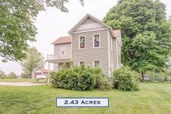 Photo of 2664 Staunton Road, Troy, IL 62294 (MLS # 20034076)