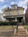 Photo of 5441 Enright Avenue, St Louis, MO 63112-3218 (MLS # 20034294)