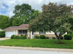 Photo of 7 Whispering Oaks Dr., Washington, MO 63090 (MLS # 20034412)