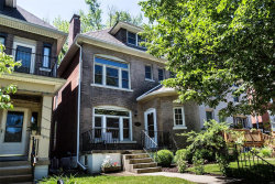 Photo of 4240 Cleveland Avenue, St Louis, MO 63110-3505 (MLS # 20034445)