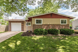 Photo of 10511 Meath Drive, St Louis, MO 63123-5043 (MLS # 20034562)
