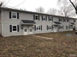 Photo of 913 5th, East Alton, IL 62024 (MLS # 20034760)