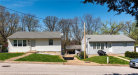 Photo of 1019 West State, Union, MO 63084 (MLS # 20034881)