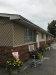 Photo of 1103 West Corbin , Unit B, Bethalto, IL 62010 (MLS # 20035549)