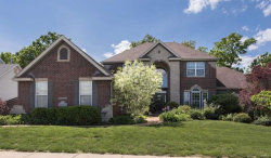 Photo of 9347 Caddyshack, St Louis, MO 63127-1935 (MLS # 20035574)
