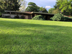 Photo of 14 North Walling, St Louis, MO 63141-7356 (MLS # 20035594)