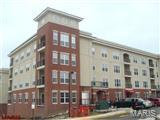 Photo of 1241 Strassner , Unit 1303, St Louis, MO 63144-1876 (MLS # 20035631)