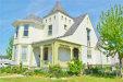 Photo of 105 East Locust Street, Union, MO 63084-1829 (MLS # 20035703)