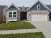 Photo of 9823 Nitsch (lot 5), St Louis, MO 63123 (MLS # 20035789)