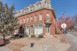 Photo of 1901 Utah , Unit 4, St Louis, MO 63118 (MLS # 20035844)